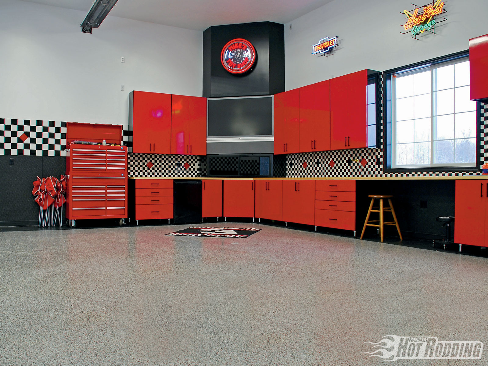 Man Cave Store Coastal Grand Mall : Photo ultimate floor plans images genius small